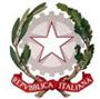 Istituto Comprensivo Ovest 1 Brescia logo